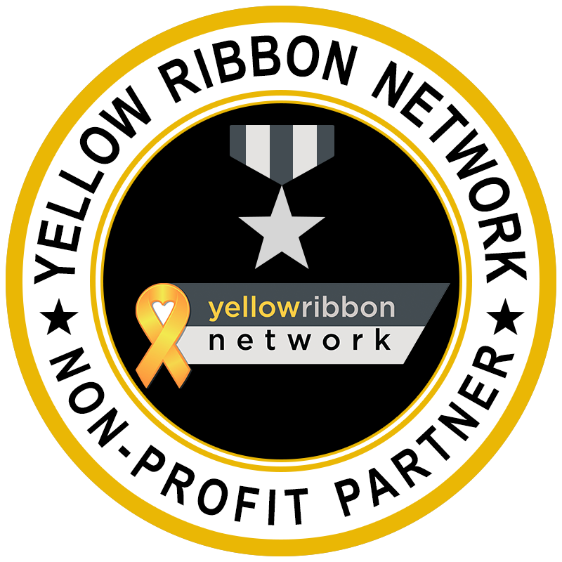 Yellow Ribbon Network